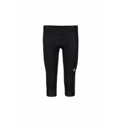Maloja MinorM. 3/4 Chamois Bike Knicker moonless