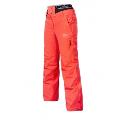 Picture Exa Pant corail