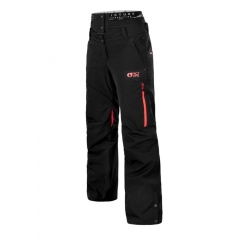 Picture Exa Pant black