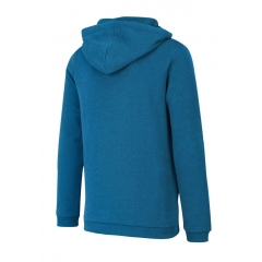 Picture Tandori Hoody picture blue