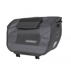 Ortlieb Trunk Bag RC slate black