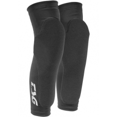 TSG Dermis Pro A Youth Knee-Sleeve