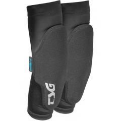 TSG Dermis A Youth Elbow-Sleeve
