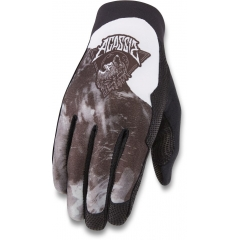 Dakine Thrillium Glove Team Aggy black