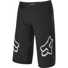 Fox Women Defend Short black
