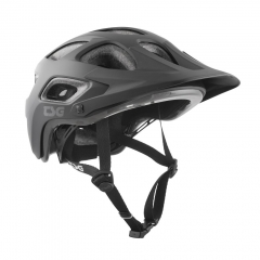 TSG Seek Solid Color III Helmet satin black