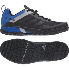 Adidas Terrex Trail Cross black