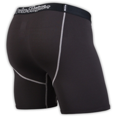 Troy Lee Designs BN3TH Underwear solid black M