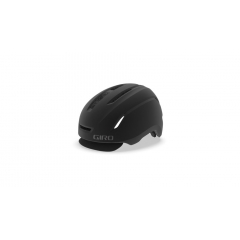 Giro Caden LED Helmet matt black
