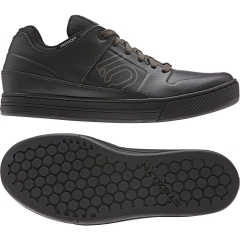 Fiveten Freerider EPS core black brown ftwr white