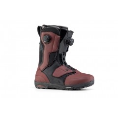 Ride Insano Snowboardboot currant