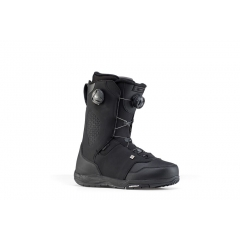 Ride Lasso Snowboardboot black