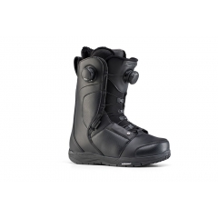 Ride Cadence Women Snowboardboot black