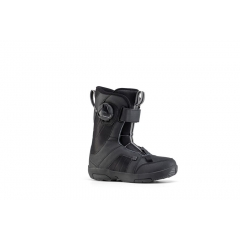 Ride Norris Kids Snowboardboot black