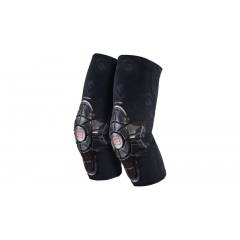 G-Form Elbow Pads Pro-X black