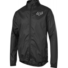 Fox Defend Wind Jacket black