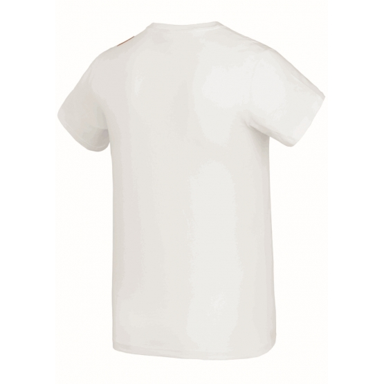 Picture Norway T Shirt white L
