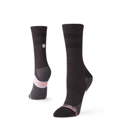 Stance Bike Solid Wool Crew S (EU 35-37)
