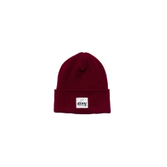 Eivy Watcher Beanie Wine