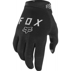 Fox Youth Ranger Glove black