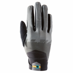 Yeti Enduro Glove magnet grey
