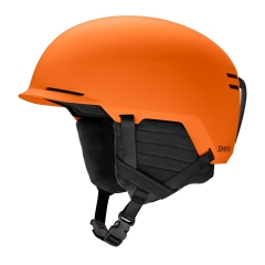 Smith Scout Junior Helm matte halo