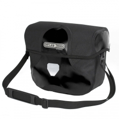 Ortlieb Ultimate Six Classic 7l black