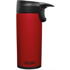 Camelbak Thermo-/Isolierflasche Forge Mod. 20 350ml cardinal