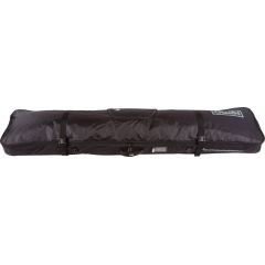 Nitro Cargo Board Bag Jet Black 159 cm