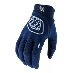 Troy Lee Designs Youth Air Glove navy