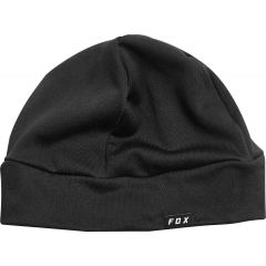 Fox Polartec® Skull Cap black OS