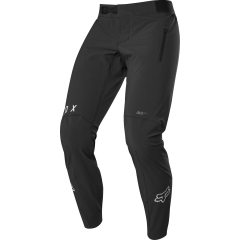 Fox Flexair Pro Fire Alpha Pant black