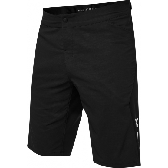 Fox Ranger Water Short black