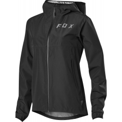 Fox Ranger 2.5L Water Jacket Women black