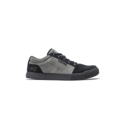 Ride Concepts Vice Mens Shoe charcoal black