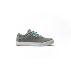 Ride Concepts Vice Womens Shoe grey