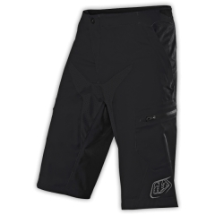 Troy Lee Designs Moto Short black
