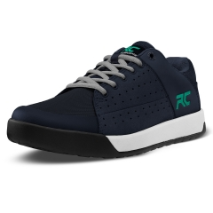 Ride Concepts Livewire Womens Shoe navy teal