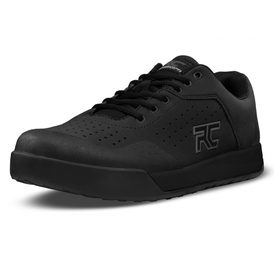 Ride Concepts Hellion Mens Shoe black black EU 41