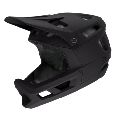 Smith Mainline MIPS Helm matte black