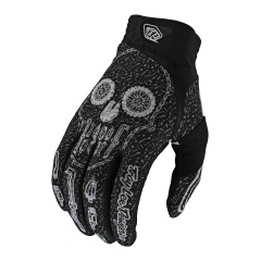 Troy Lee Designs Air Glove Gear Head black