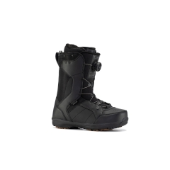 Ride Jackson Snowboardboot black