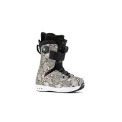 Ride Karmyn Women Snowboardboot anaconda