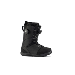 Ride Hera Women Snowboardboot black