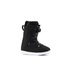 Ride Sage Women Snowboardboot black