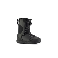 Ride Lasso Jr Kids Snowboardboot black