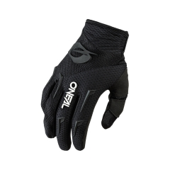Oneal Element Glove black