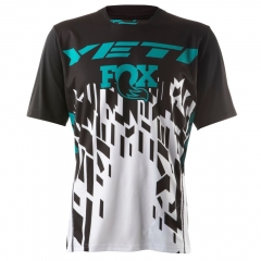 Yeti World Cup Replica Matrix Jersey Matrix...