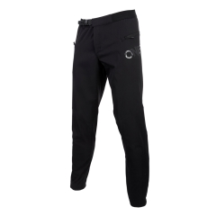 Oneal Trailfinder Youth Pants black