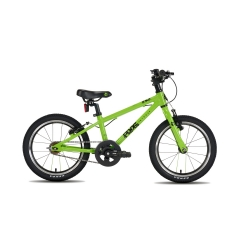 Frog Bikes Frog 44 green